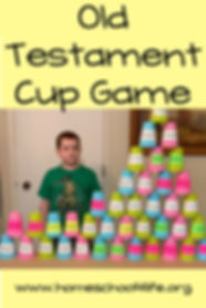 Old Testament Cup Game.jpg