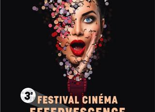 Festival EFFERVESCENCE Mâcon