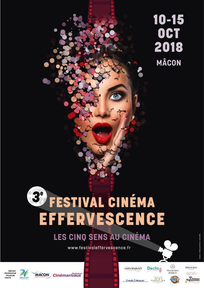 Festival Mâcon - Marc DURET