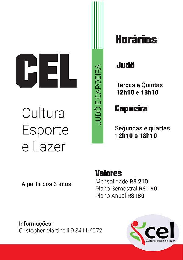 CEL_edited.jpg
