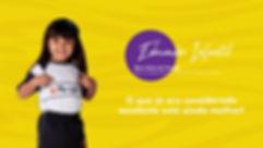 Educação Infantil   Colégio Nossa Senhora do Perpétuo Socorro