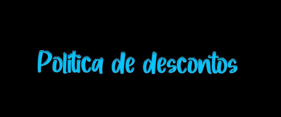 Política_de_descontos.png