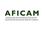 AFICAM.png