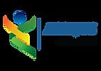 Logo_Assejus_PNG.png