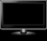monitor-155159_960_720.png