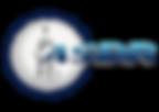 Logo ASDR (1).png
