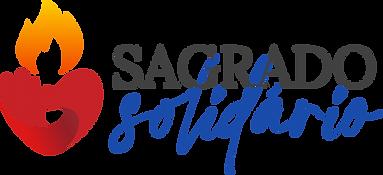 Logo sagrado 2.png
