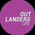 outlanderslife logo palabra.png