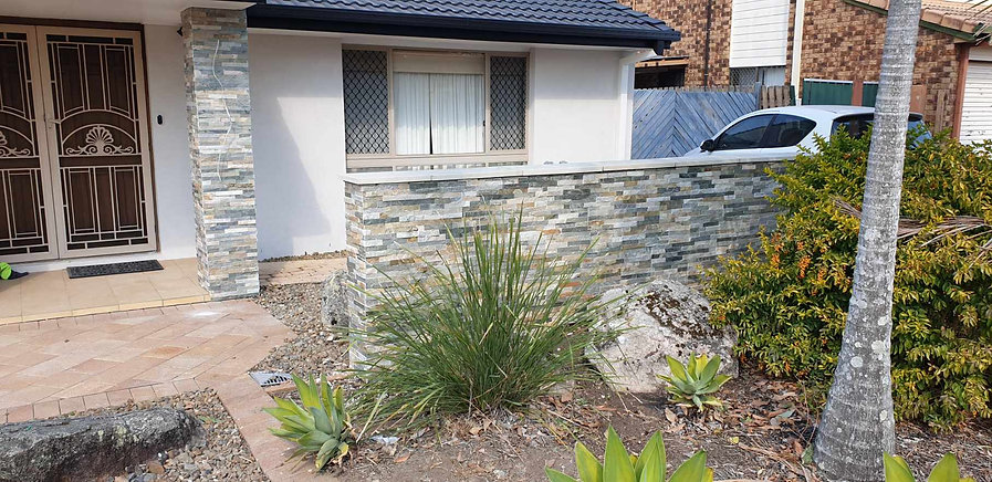 Stackstone-WallCladding.jpeg