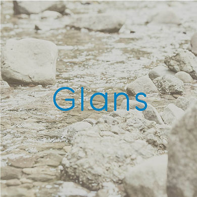 clans1.jpg