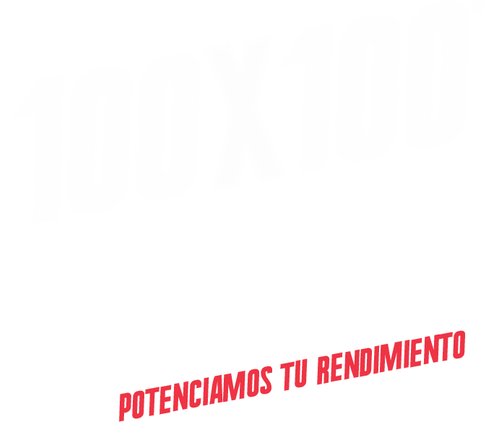 100SPORTS.png