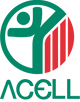 logo ACELL sense text transparent.png
