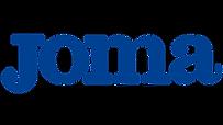 Joma-Logo-650x366.png