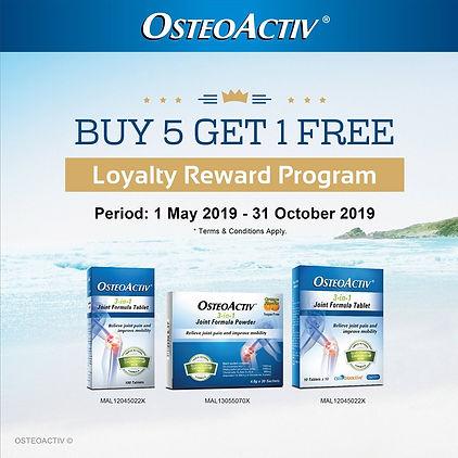 OA - Loyalty Program 2019.jpg