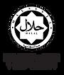 OSTEOACTIV | Halal