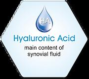 Hyaluflex | HA