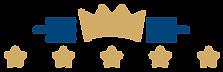 OA 3-in-1 JF Loyalty Program 2021 - Webs