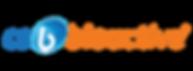 CS B-Biosactive - Logo.png