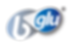 B Glu - Logo.png
