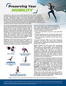 Preserving Your MOBILITY (Caring Q3 2021 Newsletter)-01.jpg