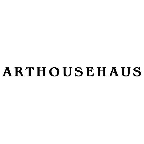 arthousehaus logo.jpg
