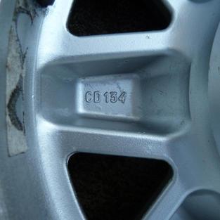Cromodora CD 134  (5).jpg