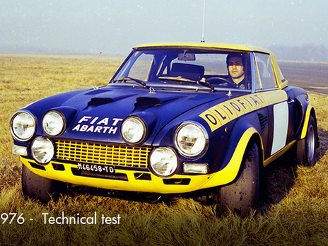 Fiat-124-Abarth-Rally04_Abarth-Rally_eng