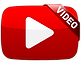 801-8010034_play-icons-button-youtube-su