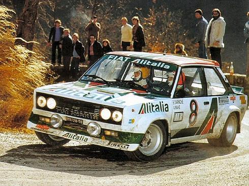 foto_Fiat 131 Abarth pics 01 resized.jpg