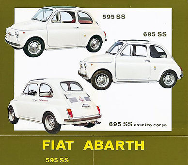 Abarth-History-4_edited.jpg