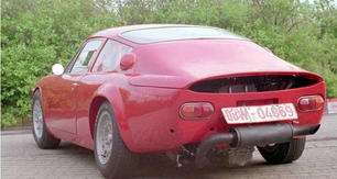 Simca  Abarth 1300 3.jpg