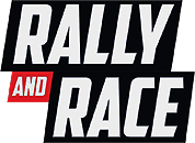 Rally and Race partnerem Fiat Abarth Rally team
