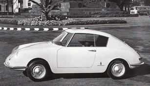 pininfarina_500_coupe_4.jpg