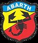abarth%20black%20_edited.png