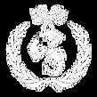 white logo transp.png