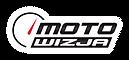 A logo full MW (3).png