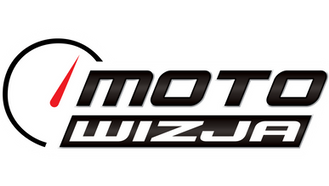 Motowizja partnerem medialnym Fiat Abarth Rally team