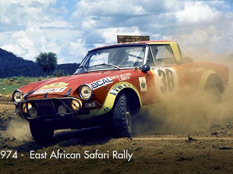D02_Abarth-Rally.jpg