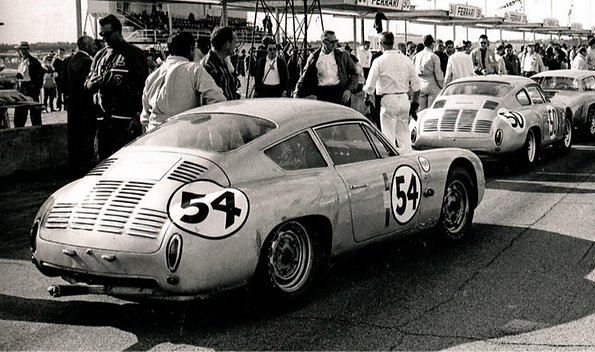 those-pesky-porsche-abarths-4_edited.png