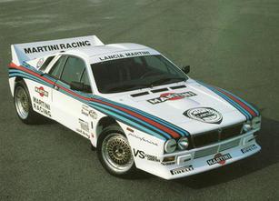 SE037 1982.jpg