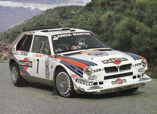 SE038 1983 1.jpg
