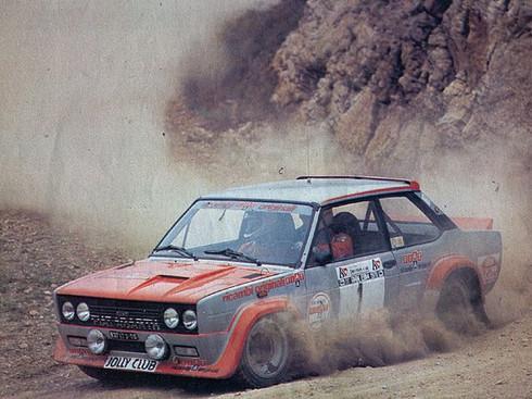 640px-Rallye_Elba_1978_-_Maurizio_Verini