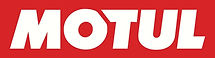 LOGO%20MOTUL%20ORIGINAL%20_edited.jpg