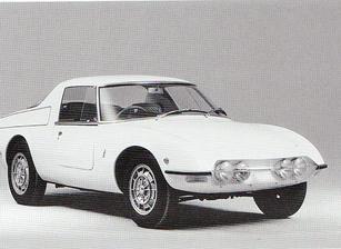 pininfarina_1000_coupe_1.jpg