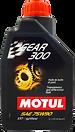 MOTUL-GEAR-300-75W90-1L-OLEJ-DO-SKRZYN-B