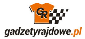 logo_1_big_edited.png