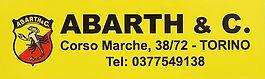 OFFICINE ABARTH 2 .jpg