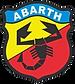 abarth%2520black%2520_edited_edited.png