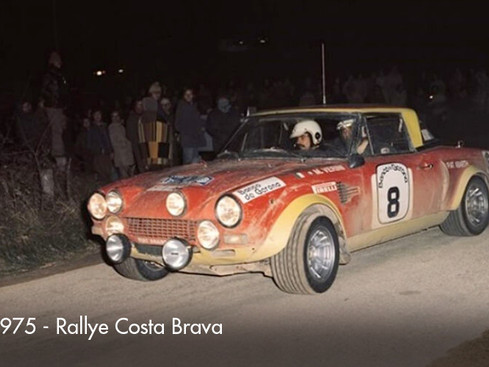 D03_Abarth-Rally.jpg