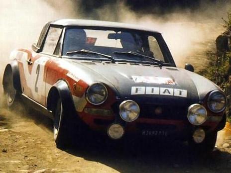 1973 Portugal Alcide Paganelli - Ninni R